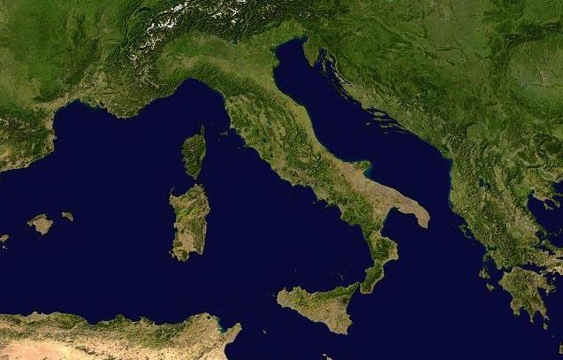 640px-Italy_12.68449E_42.33265N