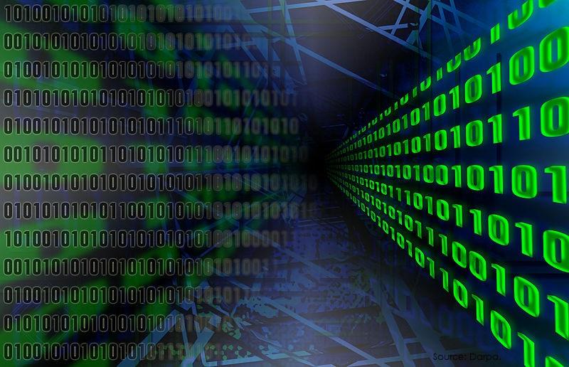 DMP, CDP, CMP et IA : les enjeux et nouvelles tendances du Data Marketing (itw de E. Sanchez, mediarithmics)