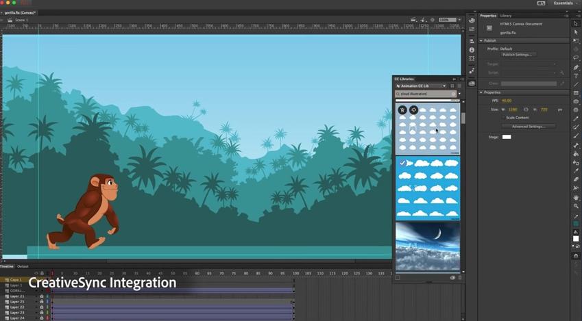 Adobe_Animate