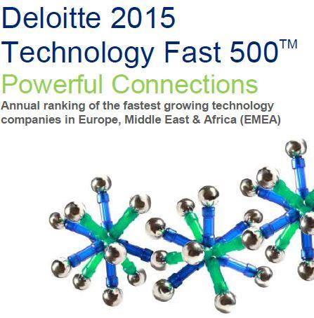 Deloitte500EMEA_cover
