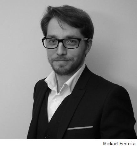 Mickael Ferreira_2