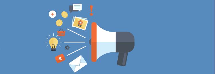 Millward Brown et comScore signent un partenariat mondial pour l'analyse de campagnes publicitaires