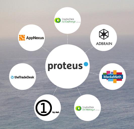Proteus_schéma