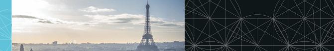 Mobile : une année faste pour la française S4M