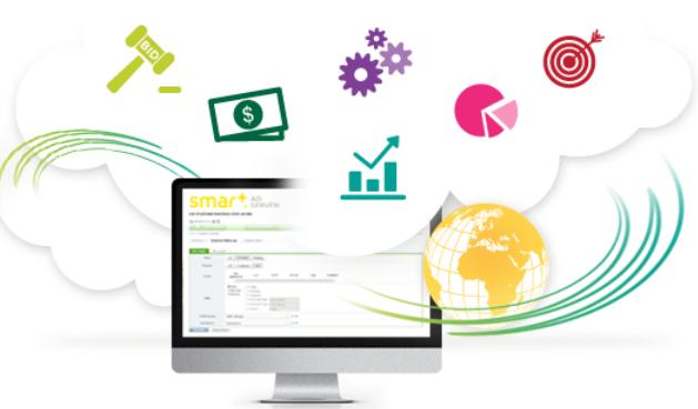 «L'intérêt de l'écosystème est d'avoir des plateformes ouvertes» Geffray, Pironon (Smart Ad Server)