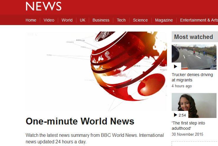 Video_BBC