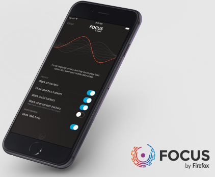 focus_FINAL-600x467