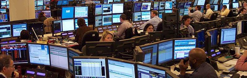 Les agences révisent à la baisse les prévisions de croissance des budgets publicitaires en 2016