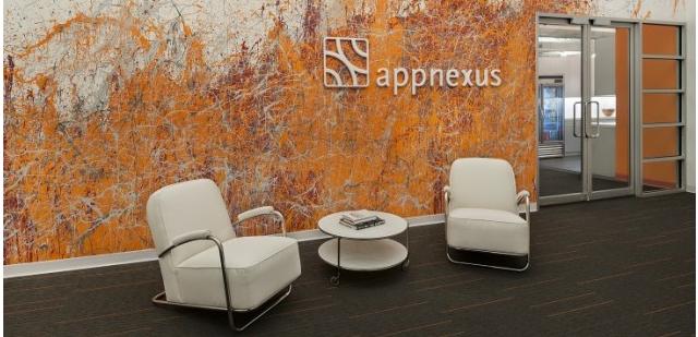 Appnexus_open_HB