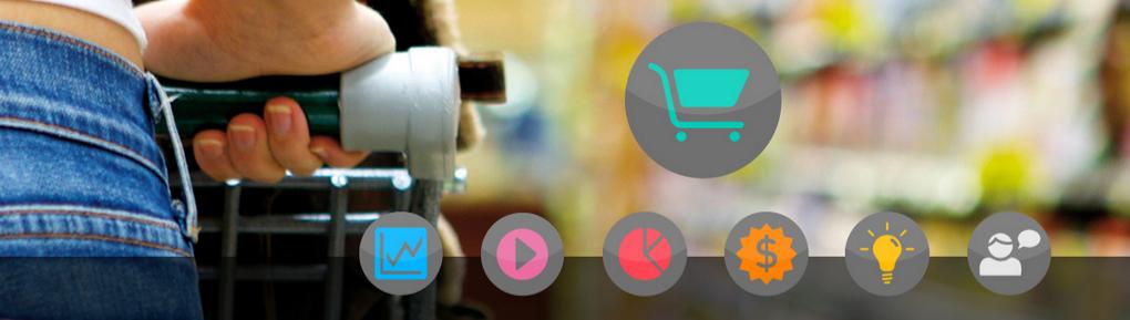 GroupM annonce l'intégration de données d'achats réels à sa solution de ciblage d'audiences