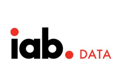 IAB_Data_2