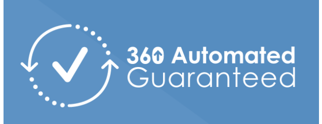 Improve digital_automated guaranted