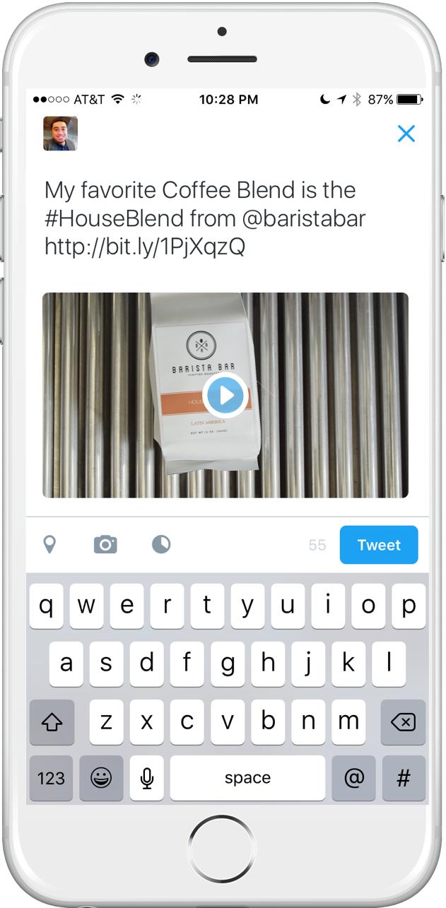 Twitter_conversational ads