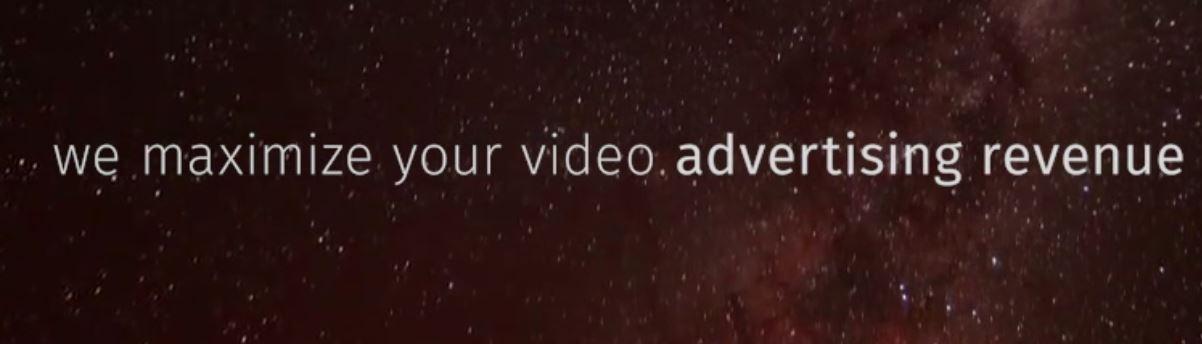 Vyking, une plateforme de monétisation vidéo vient de naître en Europe