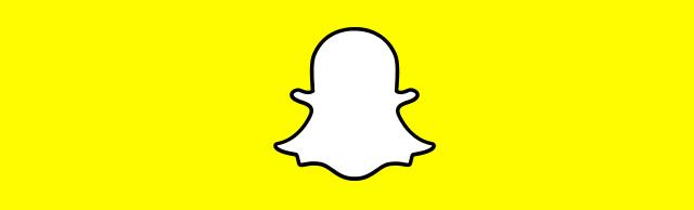 Snapchat attire de nouveaux annonceurs (étude)