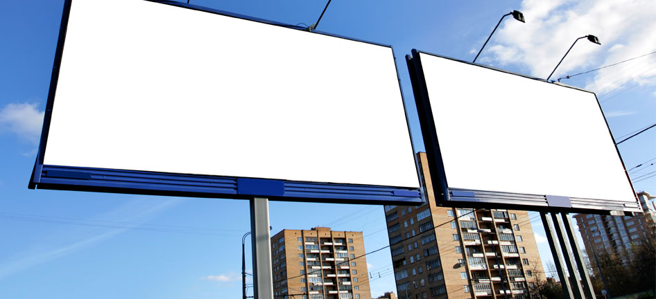 ATT_advertising_billboard_946x432