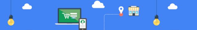 Google-flash deadline_open