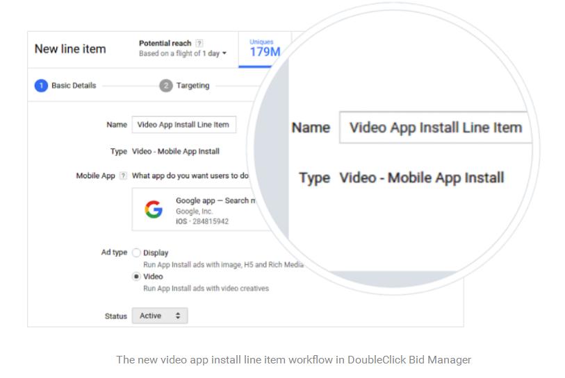 Google_app instal