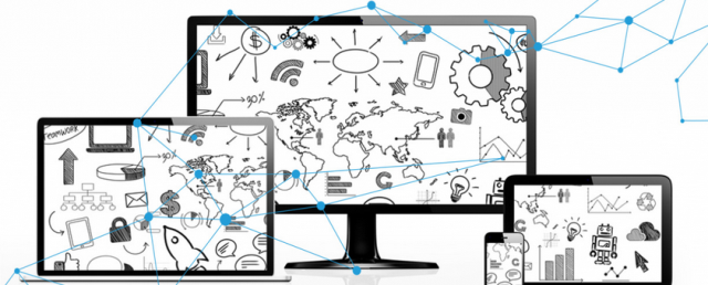 Data : Krux lance une place de marché de données 1st party