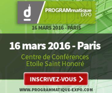 Programmatique_Expo_ban