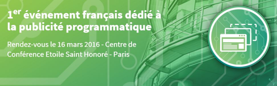 Programmatique_Expo_open