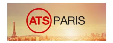 ATS Paris_2016_latéral