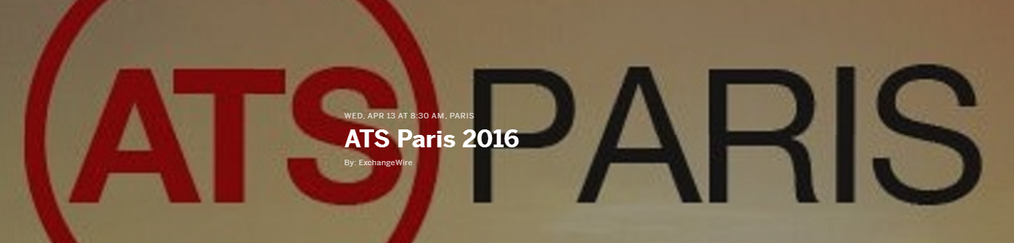 ATS Paris_2016_open