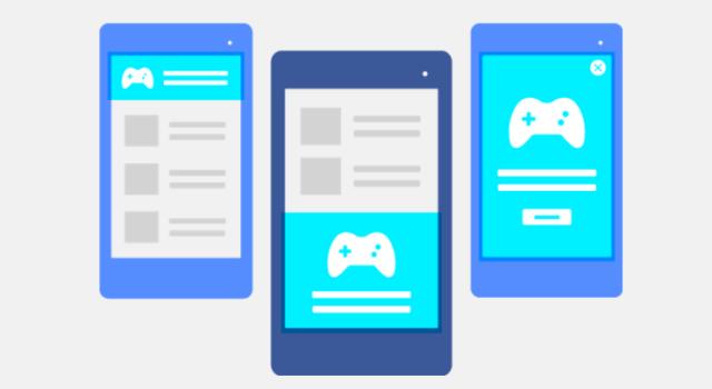 Facebook ouvre son réseau publicitaire mobile à des plateformes éditeurs