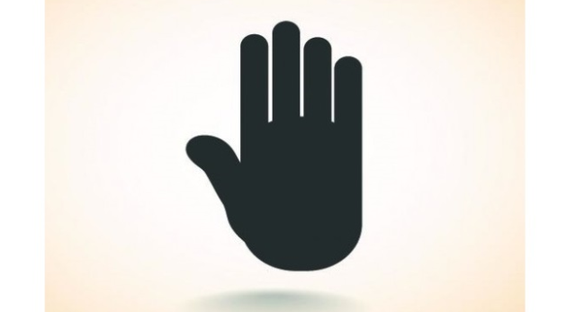 IABUK_Hand
