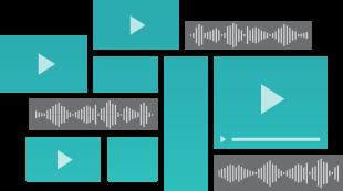 Moat_video_audio_blue