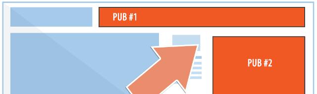 synchro_pub_open