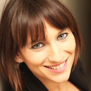 Aurélie Irurzun