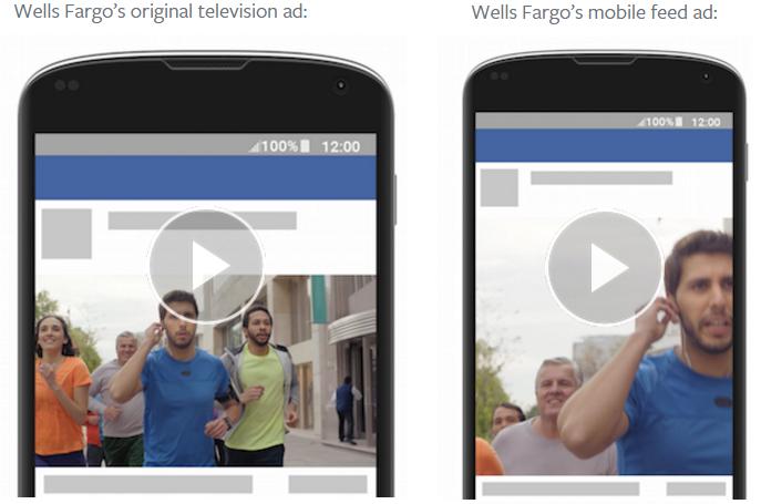 FB_vidéo_mobile