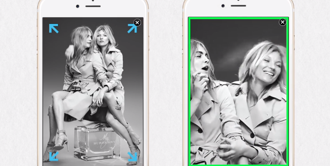 Mobile : TabMo lève € 4 millions