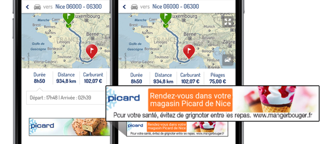 Adventori_Campagne_Mobile_Picard