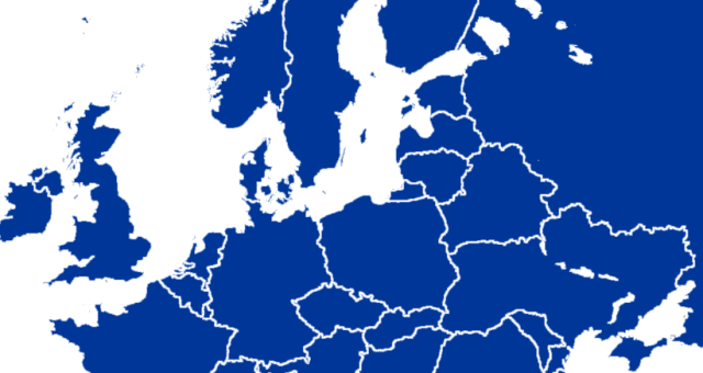 Extrait_europe
