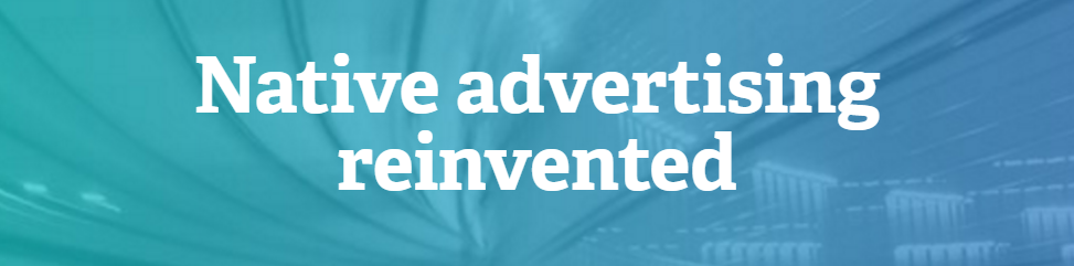 Native programmatique : retour sur l'offre et les perspectives de Quantum Advertising (interview)