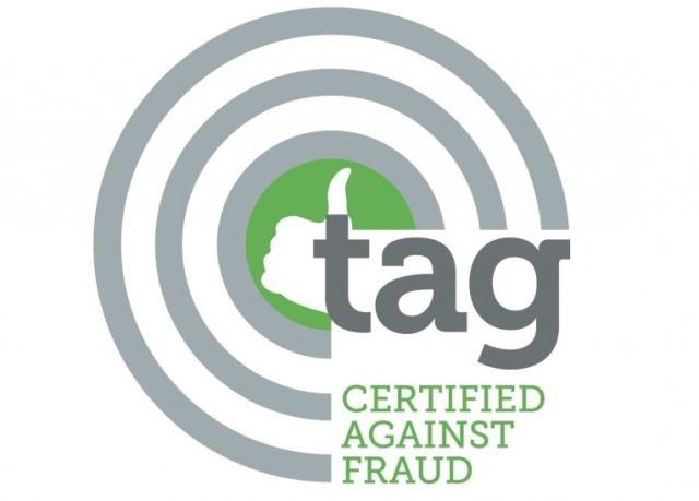 TAG_ceritifcat contre la fraude