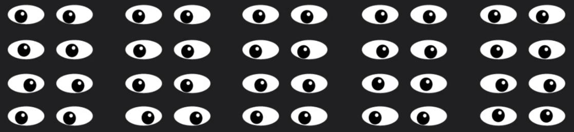 TVTY_sync-open