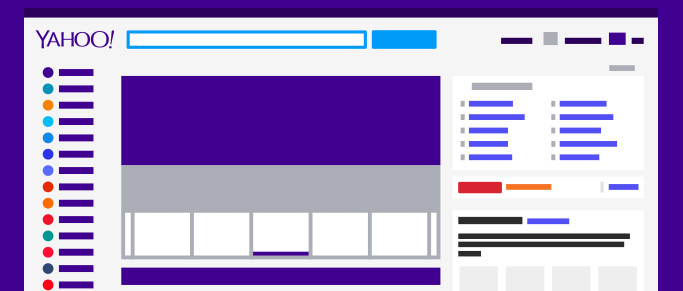 Yahoo lance son offre de ciblage en croisant ses données à celles des annonceurs (aux États-Unis)