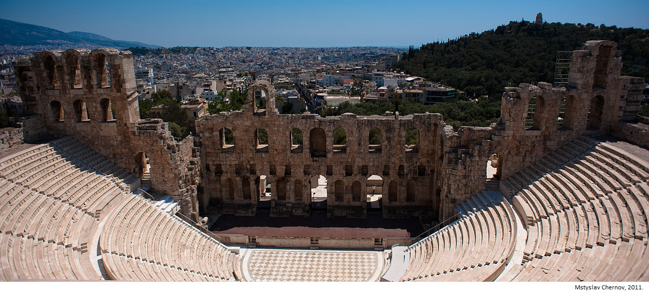 1280px-Athens_cityscape_from_the_Odeon_of_Herodes_Atticus._Athens,_Greece