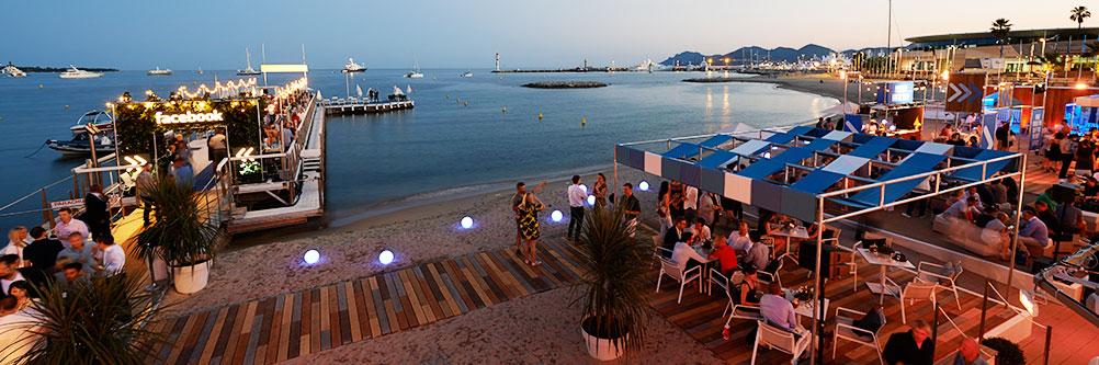 Facebook_Cannes Lions