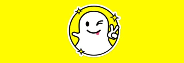 Snapchat_partners