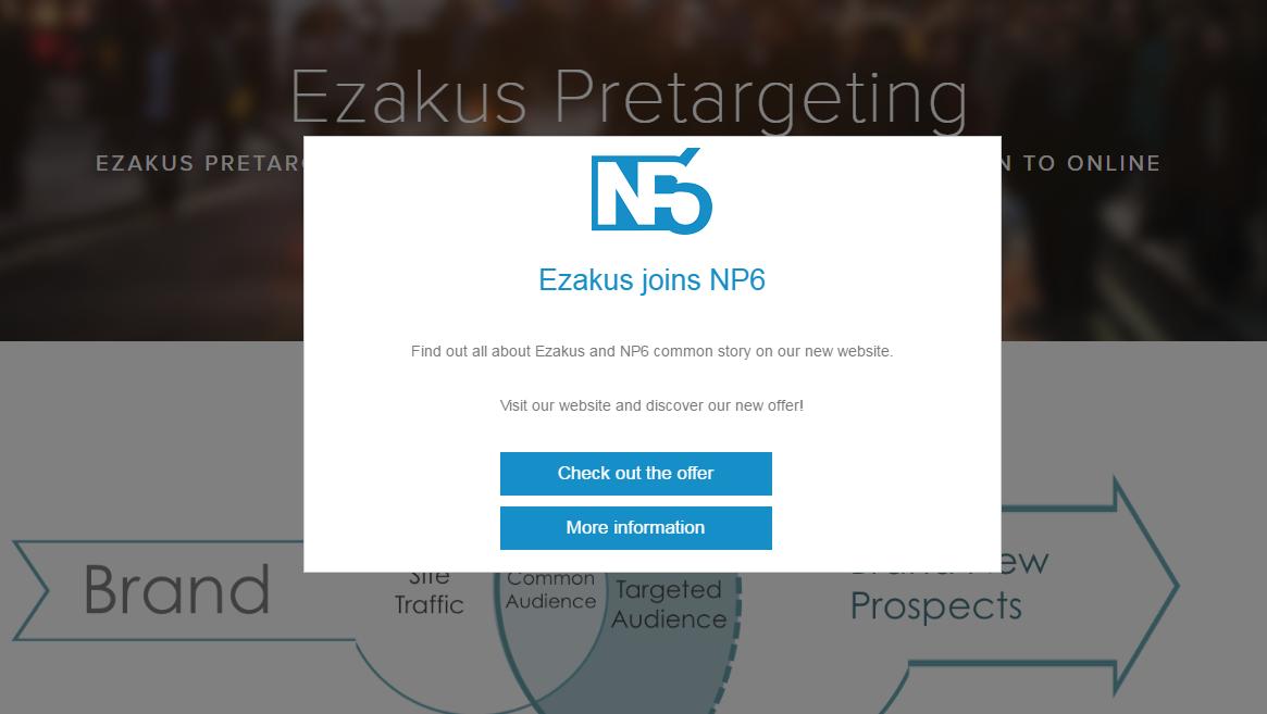 Ezakus_open