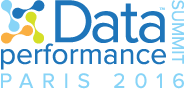 Data Performance summit