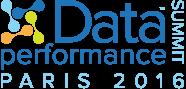 Data Performance summit
