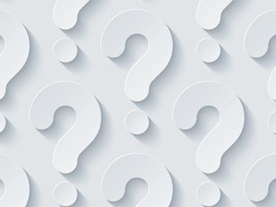 AI_questions
