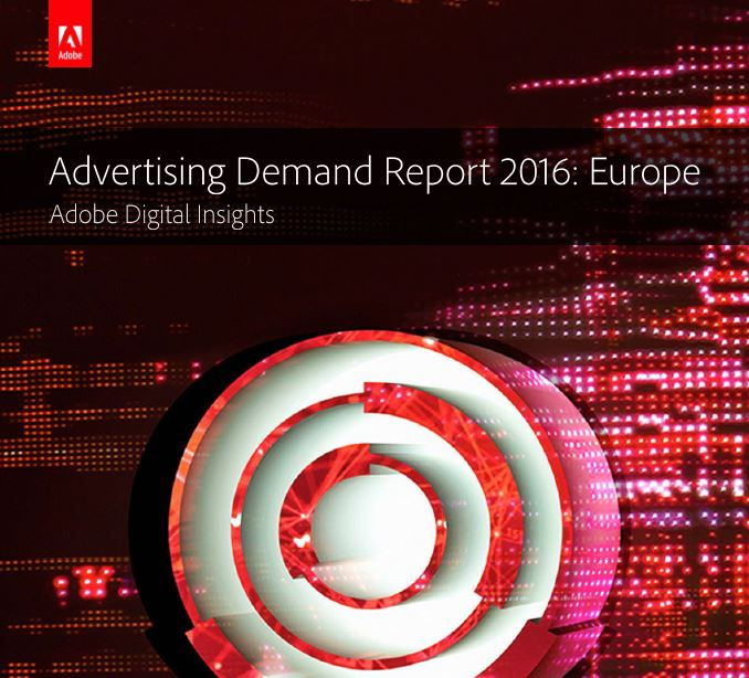 Adobe_advertising demand report_cover