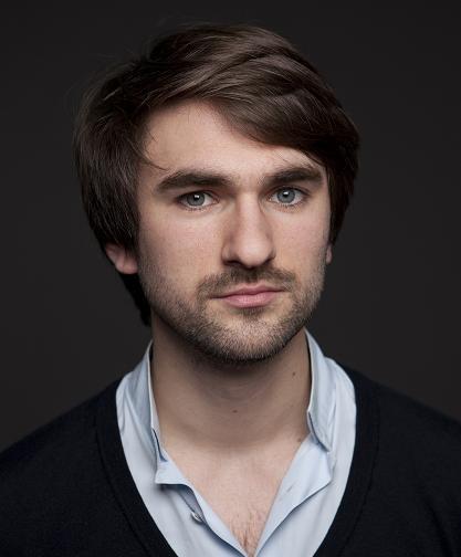 Mathieu Rampant