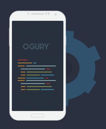Ogury_2